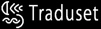 Agence de traduction & service d'interprétariat