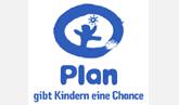 plan-deutschland