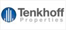 tenkhoff
